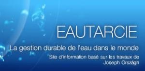 logo_eautarcie