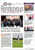 Rendezvous-October-2014