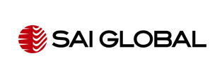 sai-global