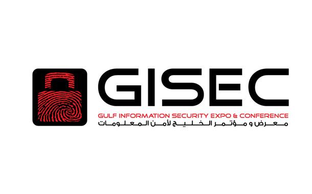 GISEC 2019