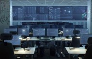 Hi3G selects Ericsson to develop transport network