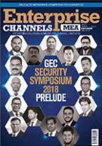 Enterprise-Channels-MEA-September-Issue