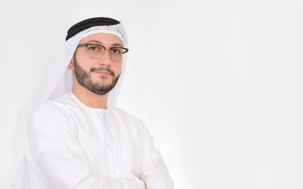 Wahed Invest Appoints Rashed Al Muhtadi as Head of UAE