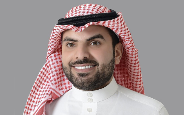 A10 Networks Appoints New Country Head for KSA