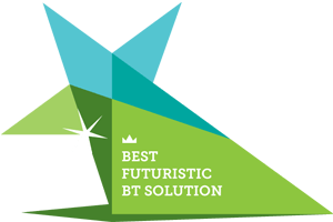 Best-Futuristic-BT-Solution