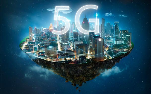 Decoding 5G
