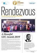 Rendezvous-2019