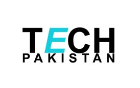 Tech Pakistan joins The World CIO 200 Summit Pakistan as support partner