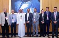Alhokair moves to AWS to accelerate digital transformation, leverage data analytics