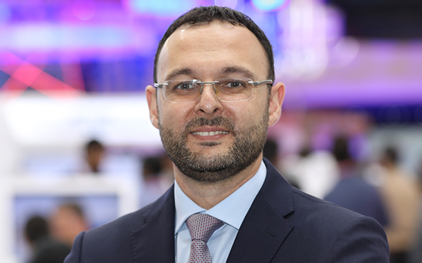 Extreme Networks doubles its investments in the Middle East