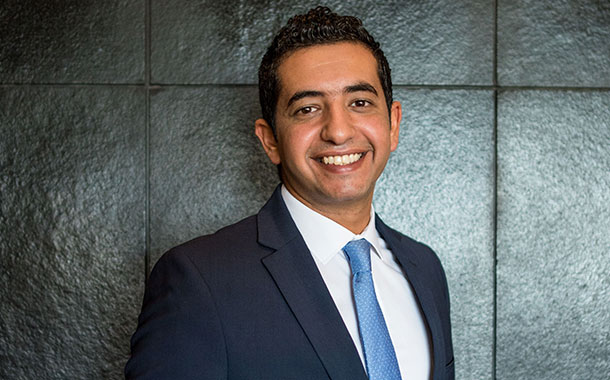 How Share Technologies emerged as a key IT services provider in Egypt
