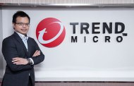 Trend Micro reports demand for malicious services like Deepfake and AI bots