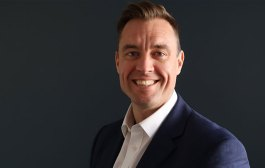 Nutanix appoints Adam Tarbox as Director of GSI Business for EMEA