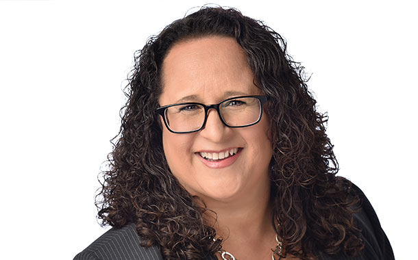 Forcepoint appoints Myrna Soto as Chief Strategy and Trust Officer