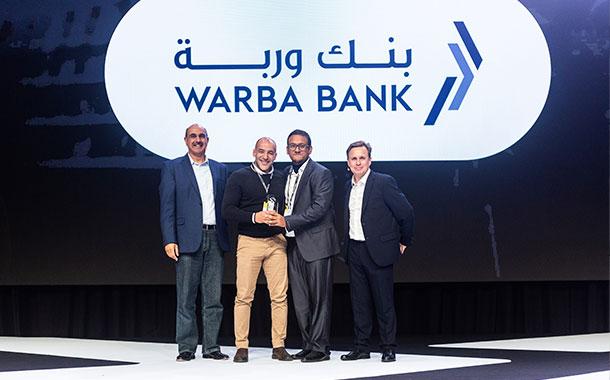 Kuwait's Warba Bank leverages Nutanix platform to digitise online banking