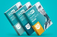 ESET releases new versions of its Windows products with upgraded protection