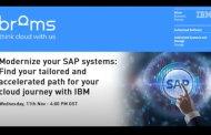 GCF, Ingram Micro, Brams, IBM host summit on modernising SAP systems