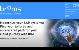GCF, Ingram Micro, Brams, IBM host summit on modernising SAP systems