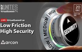 Global CIO Forum, ARCON host virtual summit on Privilege Access Management