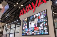 Avaya broadcasts to over 150 cities from GITEX stand