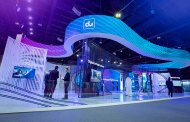 du concludes GITEX with showcase of transformative next-generation solutions