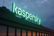 Kaspersky's cyber threat estimates for 2021 in the META region