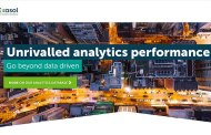 VAD Technologies brings Exasol's analytics database to ME customers