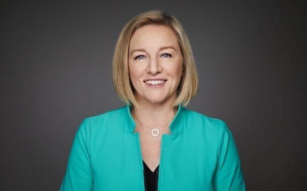 Healthcare technology veteran Carina Edwards joins BeyondTrust's Board of Directors