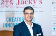 Jacky's Electronics joins India in its Covid-19 fight by shipping oxygen concentrators from Hong Kong