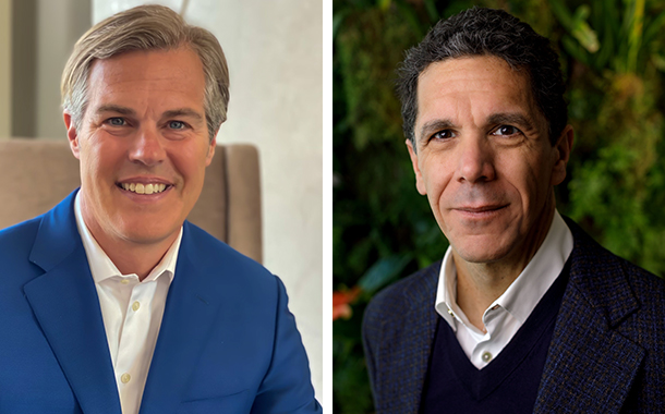 Automation Anywhere appoints James Budge as CFO, Mike Micucci as COO