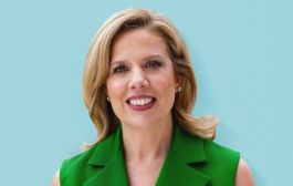 Jacqui Canney moves from WPP, joins ServiceNow as new Chief People Officer