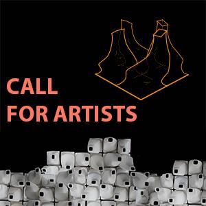 Call for Ceramic Artists