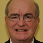 Minister Available: Rev. Ralph Hodgson