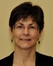 Carol-Ann Deveau