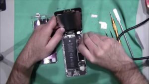 gadget-repair-electronics