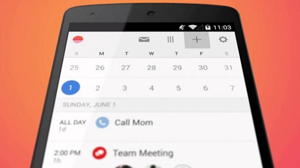Microsoft Purchases Calendar App, Sunrise, for Over $100 Million