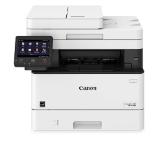 Canon imageCLASS MF448dw Driver
