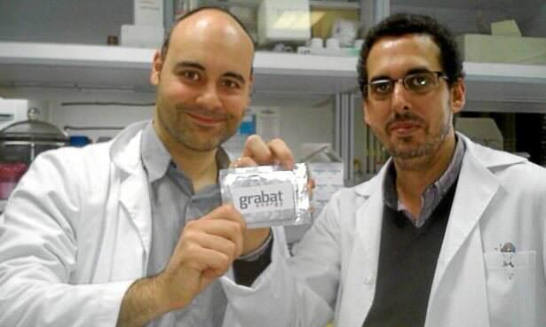 Испанска батерия за 1000 км пробег и 8 мин зареждане тестват в германски електромобили