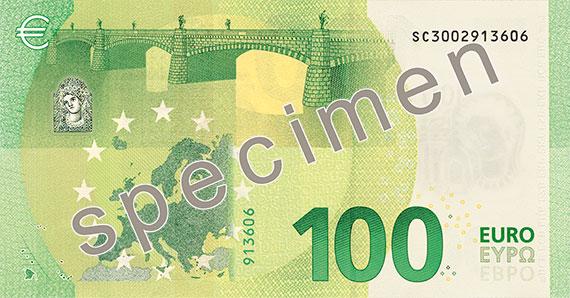 https://i1.wp.com/www.ecb.europa.eu/euro/banknotes/security/shared/img/banknote-detail/detail-europa-100-back-specimen.jpg?resize=570%2C298&ssl=1