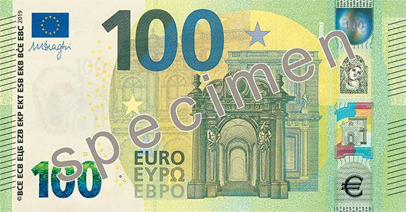 https://i1.wp.com/www.ecb.europa.eu/euro/banknotes/security/shared/img/banknote-detail/detail-europa-100-front-specimen.jpg?resize=570%2C298&ssl=1