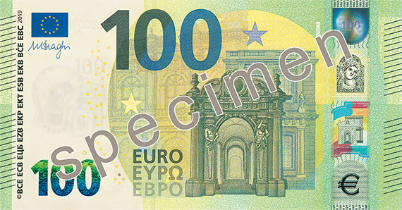https://i1.wp.com/www.ecb.europa.eu/euro/banknotes/security/shared/img/banknote-detail/detail-europa-100-front-specimen.jpg?resize=570%2C298&ssl=1