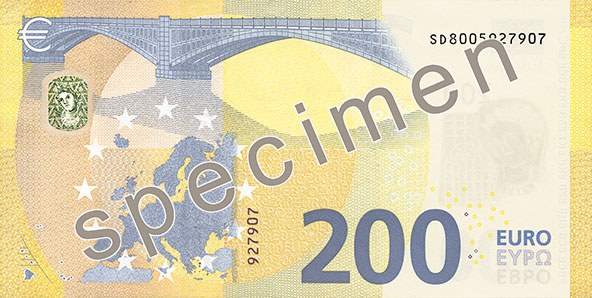 https://i1.wp.com/www.ecb.europa.eu/euro/banknotes/security/shared/img/banknote-detail/detail-europa-200-back-specimen.jpg?resize=592%2C298&ssl=1