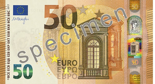 https://i1.wp.com/www.ecb.europa.eu/euro/banknotes/shared/img/new50eurofr_HR.jpg?resize=596%2C322&ssl=1