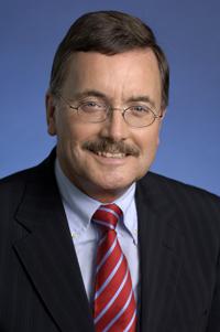 Jürgen Stark