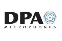 DPA (partenaire my Favourite Swing)