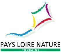 Pays Loire Nature