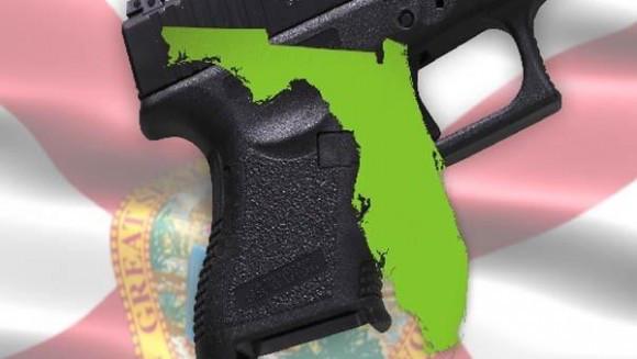 Florida House debates amendments to school safety bill
