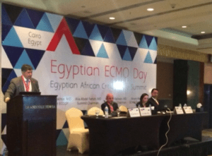 Dr-Capatos-ECMO-medical-conference-in-Egypt