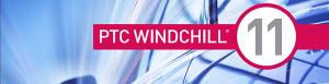 PTC Windchill 11 brochure