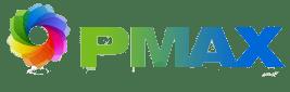 PMAX Remote Support